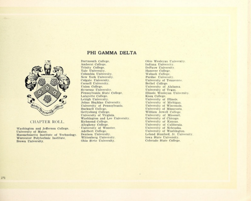 1909-2