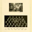 1921-2