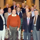 Class of 1961 Reunion - 2010