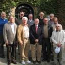 Class of 1958 50th Reunion